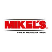 mikels